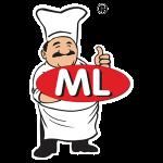 ML Food