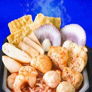 Seafood_Serveat_Self_Heating_Steamboat