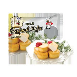 ML - Seafood Tofu (150g)